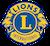 Lionsclub Ingolstadt Logo